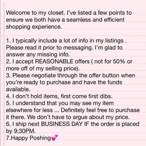 Sassys2ndChance: Meet your stylist